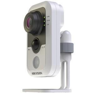 catalog-kamer-1