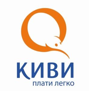 logo qiwi (1)