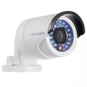 Hikvision DS-2CD2042WD-I-500x500
