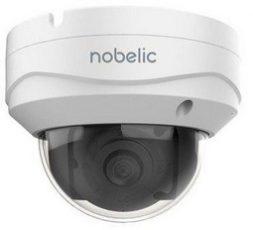 Nobelic NBLC-2231F-ASD (2Мп)255