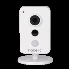 Nobelic NBLC-1110F-MSD-228x228