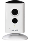nobelic1