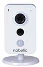 nobelic2