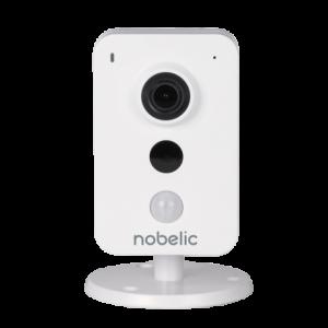 nobelic5