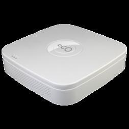 Oco Pro OP-H0401